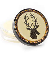 Patch NYC Soap + Paper Factory Stag Solid Fragrance by Soap + Paper Factory (.5oz Fragrance)