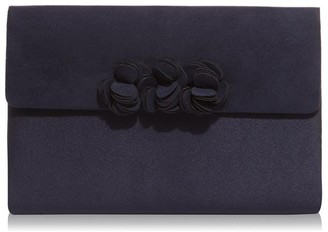 Phase Eight Ophelia Clutch Bag