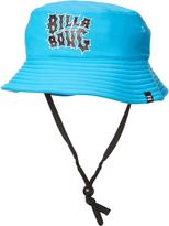 Billabong Tots Beach Day Hat Blue