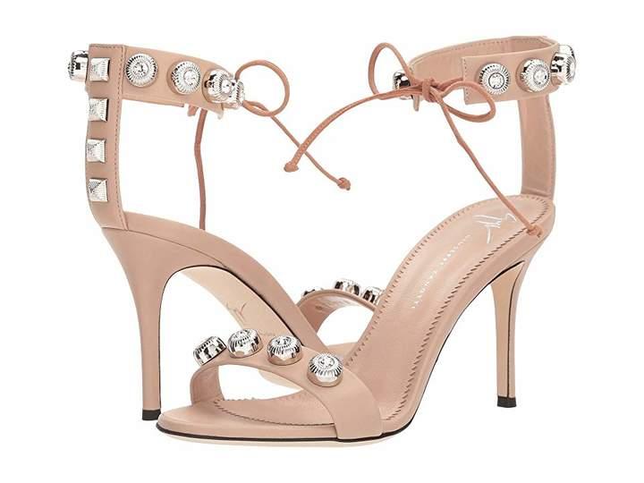 Giuseppe Zanotti E800067 Women's Shoes