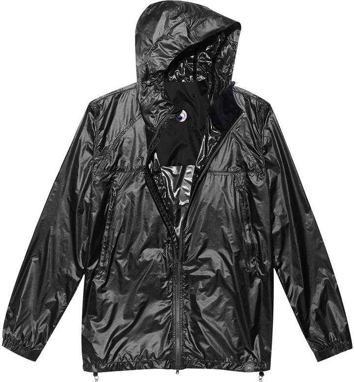 Canada Goose Sandpoint Jacket - Men's