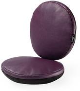 Purple Stroller Accessories Shopstyle