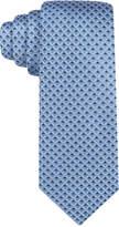 Ryan Seacrest Distinction Ryan Seacrest Distinctionandtrade; Men's Irvine Neat Slim Tie, Created for Macy's