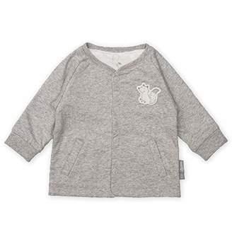 Sigikid Baby Wendejacke Jacket