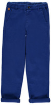 Hundred Pieces Sale - Chino Trousers