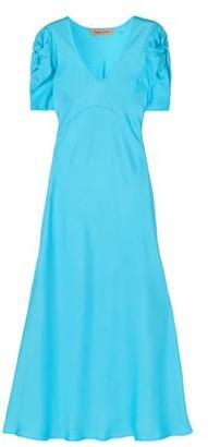 Maggie Marilyn Long dress