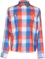 Edwin Shirts - Item 38663809
