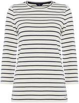 Gant Stripe top