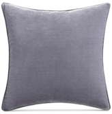 "Tracy Porter Alouette 20"" Square Decorative Pillow"