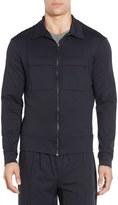 Men's Uncl 'Barret' Trim Fit Technical Jacket