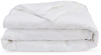 Southern Tide Channel Marker Antibacterial Down Alternative Comforter