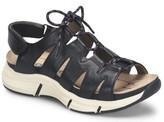 Bionica Olanda Wedge Sandal