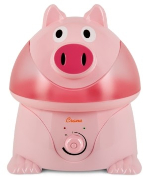 Crane Pig Humidifier
