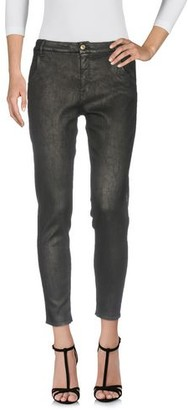 Cycle Denim trousers