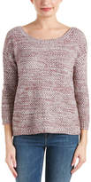 Soft Joie Delaire Sweater