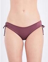 Prism Cozumel bikini bottoms