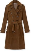 Rebecca Minkoff Amis Coat