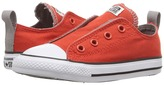 Converse Chuck Taylor® All Star® Simple Slip (Infant/Toddler)