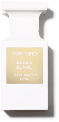 Tom Ford Soleil Blanc EDP