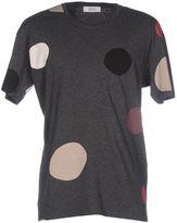 Wesc T-shirts - Item 12009248