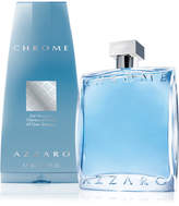Azzaro Chrome Jumbo Duo - Only at Macy's!