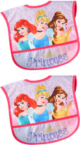 Disney Princess Bib