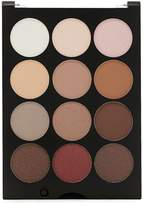 Forever 21 Eyeshadow Palette
