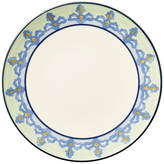 One Kings Lane Set of 4 St. Barth's Dinner Plates