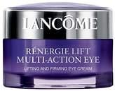 Lancôme Rénergie Lift Multi-Action Lifting & Firming Eye Cream