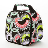 Fit & Fresh FIT AND FRESH Gabby Lunch Bag