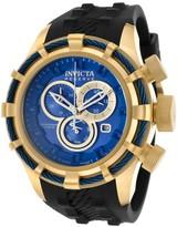 Invicta Men's Bolt Quartz Watch