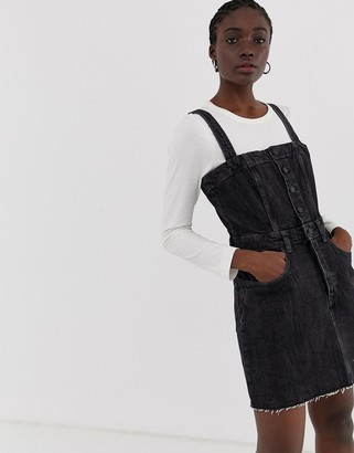 Cheap Monday Potion denim dress