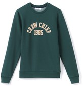La Redoute Collections Kids and Teens Printed Sweatshirt