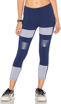 Splits59 Rebel Performance Capri in Navy. - size XS (also in )