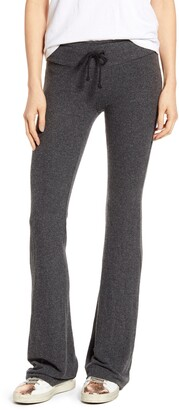 Wildfox Couture Tennis Club Fleece Pants