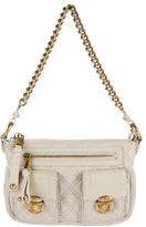 Marc Jacobs Cammie Bag