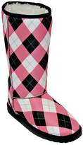 Dawgs Women's Loudmouth 13-inch Boots