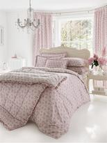 Dorma Mabel Bedding Range