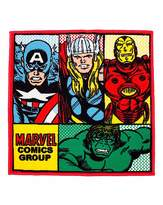 Marvel Avengers Retro Rug