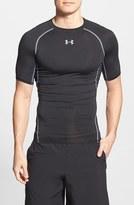 Under Armour HeatGear ® Compression Fit T-Shirt