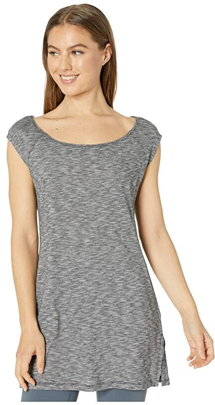 Thumbnail for your product : Prana Bella Falls Tunic Cover-Up