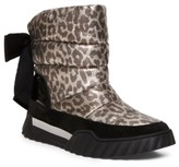 Kate Spade Frosty Cold Weather Boots