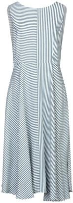 Marella 3/4 length dresses