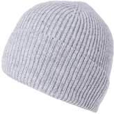Kiomi Hat grey