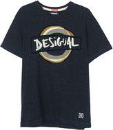 Desigual Suburbano T-shirt