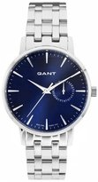 Gant W109215 women's quartz wristwatch