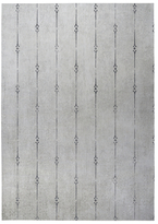 Lineage Indoor/Outdoor Floor Mat