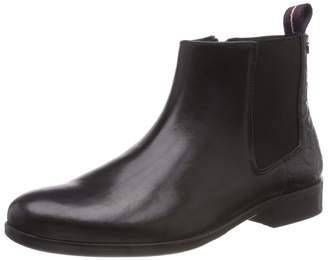 JOOP! Women's Nuria Boot lfe Ankle