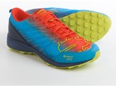 Icebug Anima RB9X Trail Running Shoes (For Men)