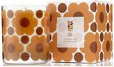 Orla Kiely Scented Candle - Orange Rind